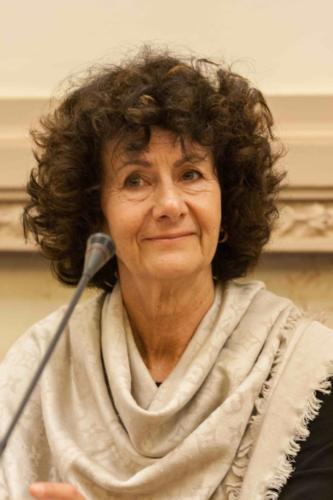 """""""Femmes d'Europe et d'Afrique : Pourquoi elles sont indispensables ?""""  - Patricia Schindler"""